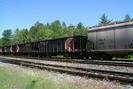 2007-06-09.4884.Guelph_Junction.jpg