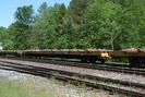 2007-06-09.4886.Guelph_Junction.jpg