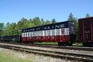 2007-06-09.4889.Guelph_Junction.jpg