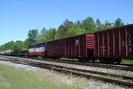 2007-06-09.4891.Guelph_Junction.jpg