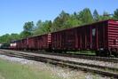 2007-06-09.4892.Guelph_Junction.jpg
