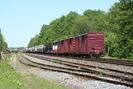 2007-06-09.4893.Guelph_Junction.jpg