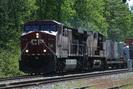 2007-06-09.4894.Guelph_Junction.jpg