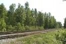 2007-06-09.4894.Guelph_Junction.mpg.jpg