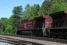 2007-06-09.4896.Guelph_Junction.jpg