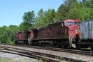 2007-06-09.4897.Guelph_Junction.jpg