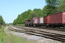 2007-06-09.4898.Guelph_Junction.jpg