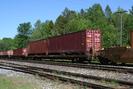 2007-06-09.4900.Guelph_Junction.jpg