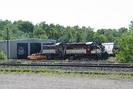 2007-06-09.4904.Guelph_Junction.jpg