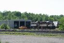 2007-06-09.4905.Guelph_Junction.jpg