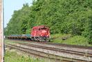 2007-06-09.4907.Guelph_Junction.jpg