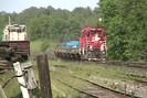 2007-06-09.4907.Guelph_Junction.mpg.jpg