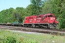2007-06-09.4909.Guelph_Junction.jpg