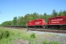 2007-06-09.4911.Guelph_Junction.jpg
