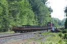 2007-06-09.4913.Guelph_Junction.jpg