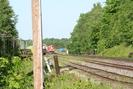 2007-06-09.4914.Guelph_Junction.jpg