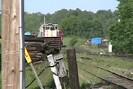 2007-06-09.4914.Guelph_Junction.mpg.jpg