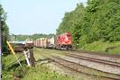 2007-06-09.4915.Guelph_Junction.jpg