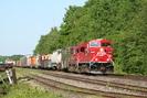 2007-06-09.4917.Guelph_Junction.jpg