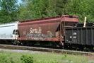 2007-06-09.4921.Guelph_Junction.jpg