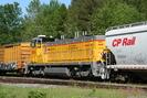 2007-06-09.4922.Guelph_Junction.jpg