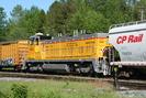 2007-06-09.4923.Guelph_Junction.jpg