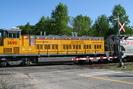 2007-06-09.4924.Guelph_Junction.jpg