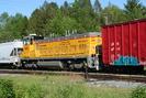 2007-06-09.4925.Guelph_Junction.jpg