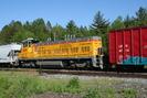 2007-06-09.4926.Guelph_Junction.jpg
