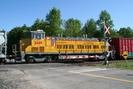 2007-06-09.4927.Guelph_Junction.jpg
