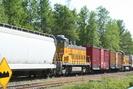 2007-06-09.4928.Guelph_Junction.jpg