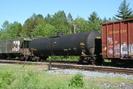 2007-06-09.4930.Guelph_Junction.jpg
