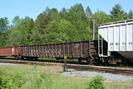 2007-06-09.4931.Guelph_Junction.jpg