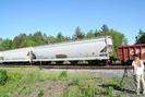2007-06-09.4932.Guelph_Junction.jpg