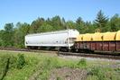 2007-06-09.4934.Guelph_Junction.jpg