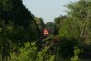 2007-06-09.4994.Killean.jpg