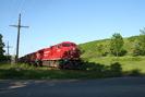 2007-06-09.4996.Killean.jpg