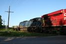 2007-06-09.5001.Killean.jpg