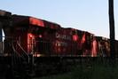 2007-06-09.5002.Killean.jpg