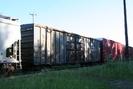 2007-06-09.5006.Killean.jpg
