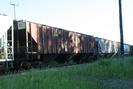 2007-06-09.5007.Killean.jpg