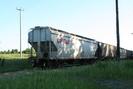 2007-06-09.5008.Killean.jpg