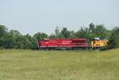 2007-06-14.5030.Killean.jpg