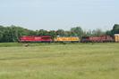 2007-06-14.5034.Killean.jpg