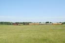 2007-06-14.5037.Killean.jpg