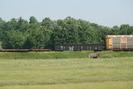 2007-06-14.5041.Killean.jpg