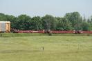 2007-06-14.5046.Killean.jpg