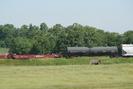 2007-06-14.5047.Killean.jpg