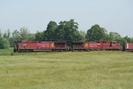 2007-06-14.5050.Killean.jpg