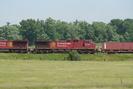 2007-06-14.5054.Killean.jpg